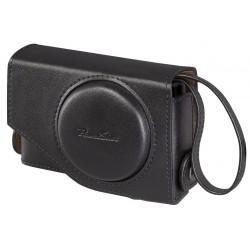 Canon DCC-1920 torbica