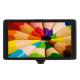 "AVtec XFD057 FullHD monitor 5.7"""