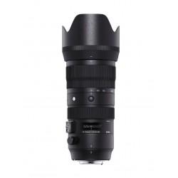 Sigma 70-200mm F2.8 DG OS HSM | S