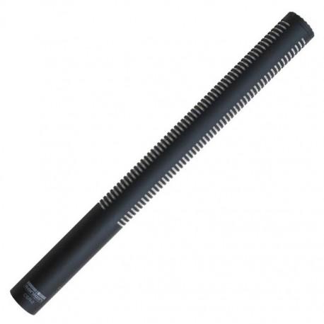SANKEN CSR-2 Rear Rejection Shotgun mikrofon