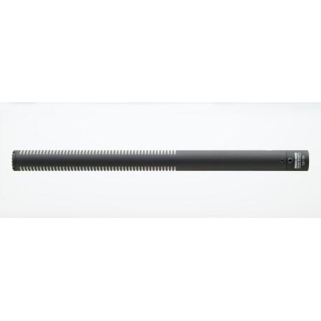 SANKEN CS-3e Mono Shotgun mikrofon