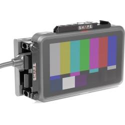 SHAPE HDMI LOCK SYSTEM in TOP PLATE KIT za ATOMOS NINJA V