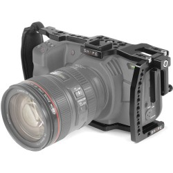 SHAPE CAGE za BLACKMAGIC POCKET CINEMA CAMERA 4K