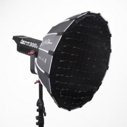 Aputure Light Dome Mini II Softbox