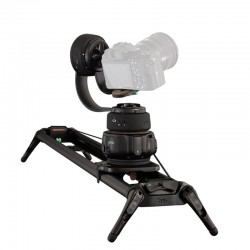 SYRP Genie II Genie Mini Pan Track KIT