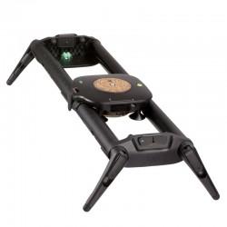 SYRP Magic Carpet Pro Short Slider 60cm KIT