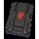 HEDBOX NERO S V-Lock baterija - 98.85 Wh
