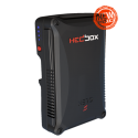 HEDBOX NERO S V-Lock baterija - 98.85Wh