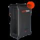 HEDBOX NERO M V-Lock baterija - 150 Wh