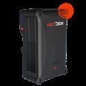 HEDBOX NERO M V-Lock baterija - 150Wh