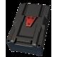 HEDBOX NERO L V-Lock baterija - 200Wh