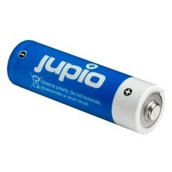 Jupio AA - LR06 alkalna baterija