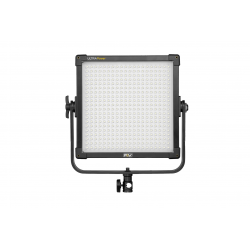 F&V K4000 Power Daylight LED Panel Light