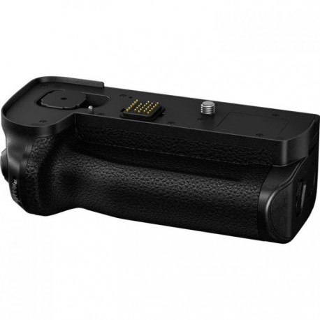 Panasonic DMW-BGS1E baterijsko držalo