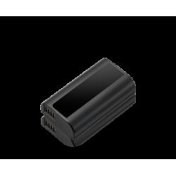 Panasonic DMW-BLJ31E baterija