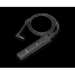 Panasonic DMW-RS2E Shutter Remote Control