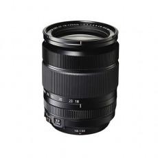 Fujifilm XF 18-135mm f3.5-5.6