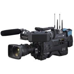 JVC GY-HC900 kamkorder