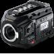 Blackmagic URSA Mini PRO 4.6K EF G2