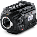 Blackmagic URSA Mini PRO 4.6 EF G2