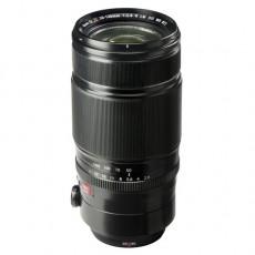 Fujifilm XF 50-140 f2.8 R LM OIS WR