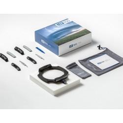 LEE100 Filter Holder