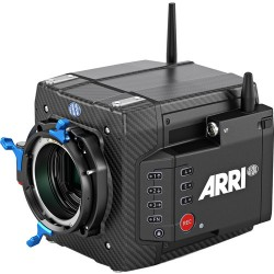 ARRI ALEXA Mini LF - BODY