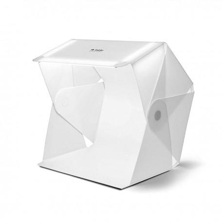 """ORANGEMONKIE Foldio 3 - 25"""" Portable studio"""