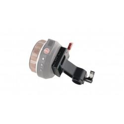 Tilta Nucleus-Nano 15mm Rod Adapter