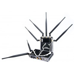 DWARF DC-LINK-ULR1 Wireless Kit