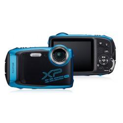 Fujifilm FinePix XP140 podvodni fotoaparat