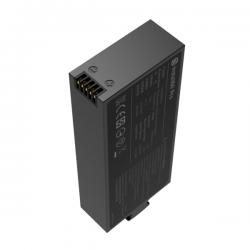 Insta360 Pro polnilna Lithium Polymer baterija