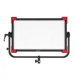 Rayzr MC400 Max RGBWW Soft Panel Light