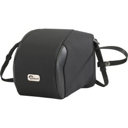 Lowepro torba Quick Case 120