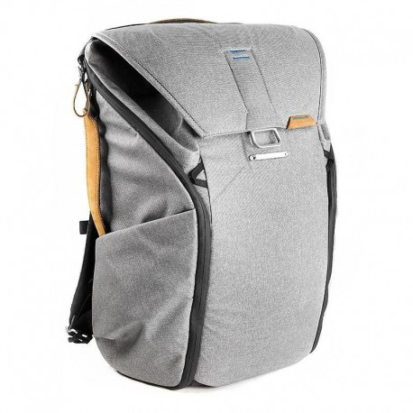 PEAK DESIGN Everyday 20L - nahrbtnik
