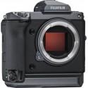 Fujifilm GFX 100S - Body