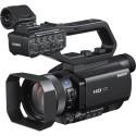 SONY HXR-MC88 Full HD kamkorder