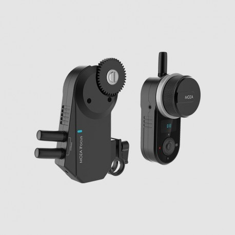 MOZA iFocus Wireless Lens Control System