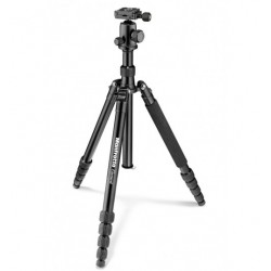 Manfrotto MKELEB5BK-BH Element Traveler Kit BIG