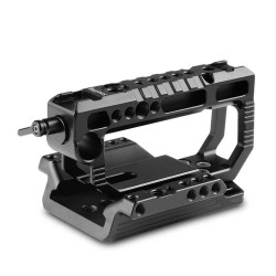 SmallRig Top Handle Kit za Blackmagic URSA Mini/ Mini Pro