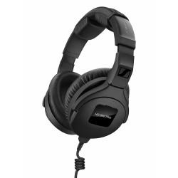 Sennheiser HD 300 PRO slušalke