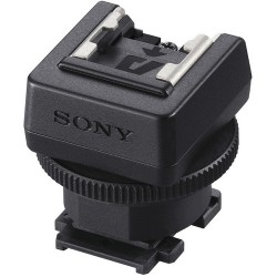 Sony ADP-MAC adapter za nastavek