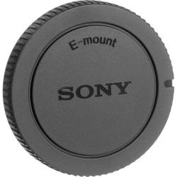 Sony AG-R2 ročaj s priključkom