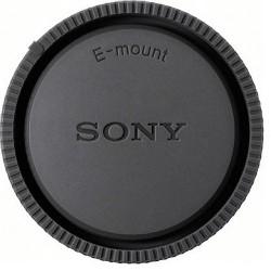Sony ALC-F405S pokrovček za objektiv 40.5mm