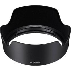 Sony ALC-SH154 sončna zaslonka