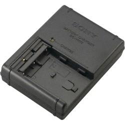 Sony BC-VM10 polnilnik baterij
