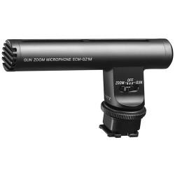 Sony ECM-GZ1M mikrofon