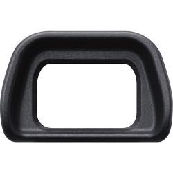 Sony FDA-EP10 pokrovček okularja