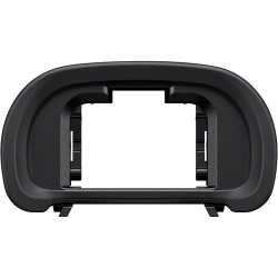 Sony FDA-EP18 pokrovček okularja za fotoaparate α