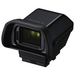 Sony FDA-EV1MK komplet elektronskega iskala XGA OLED